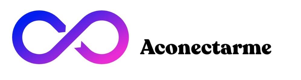 Aconectarme